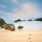 Sango Bay, Durness